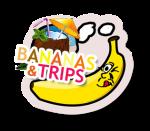 bananas&trips