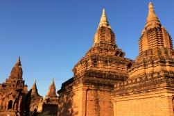 51 - Burma