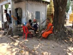 Angkor - 12