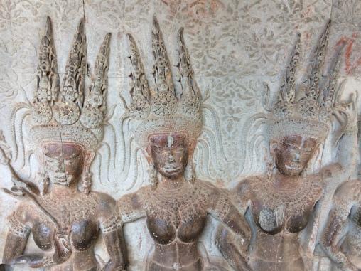 Angkor - 13