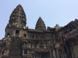 Angkor - 14