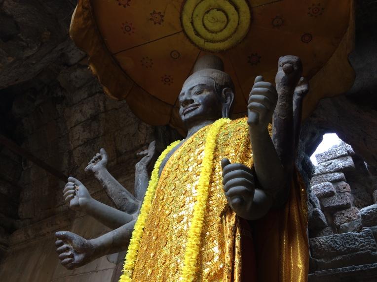 Angkor - 16