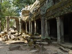 Angkor - 9