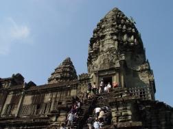 Angkor Wat - 6
