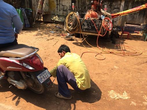Siem Reap - 4