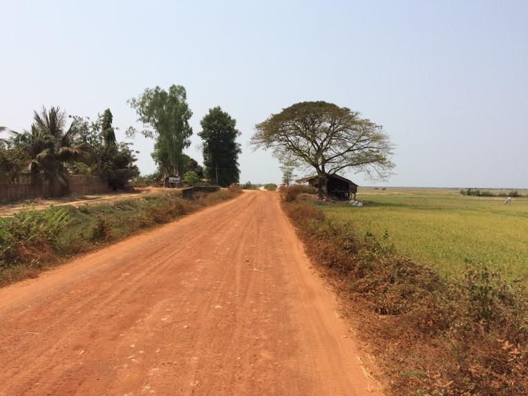 Siem Reap - 7