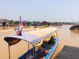 Tonle Sap - 6