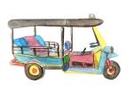 tuktuk-png